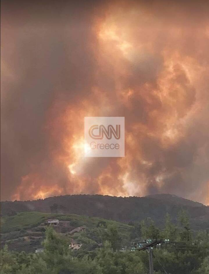 https://cdn.cnngreece.gr/media/news/2021/08/05/276913/photos/snapshot/ethniki5.jpg