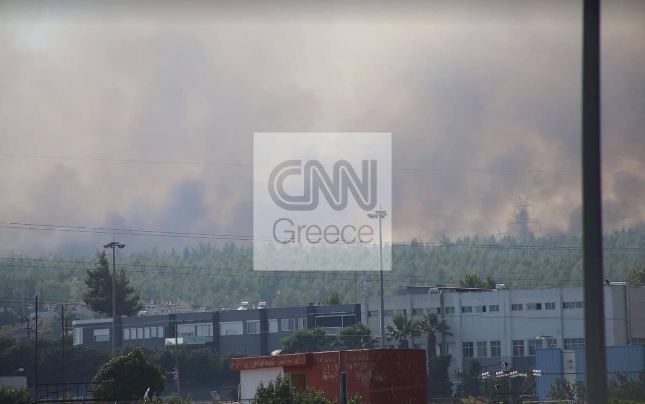 https://cdn.cnngreece.gr/media/news/2021/08/05/276913/photos/snapshot/var3.jpg