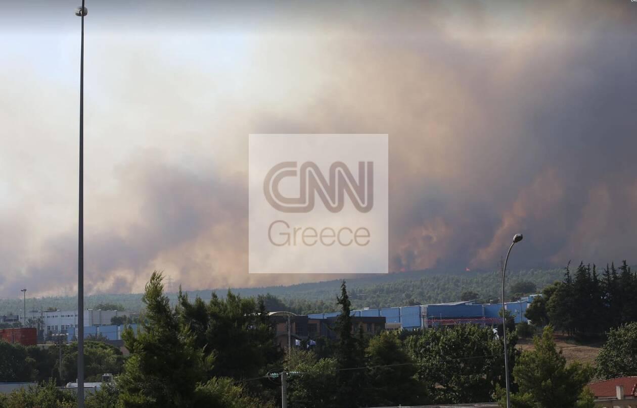 https://cdn.cnngreece.gr/media/news/2021/08/05/276913/photos/snapshot/var4.jpg
