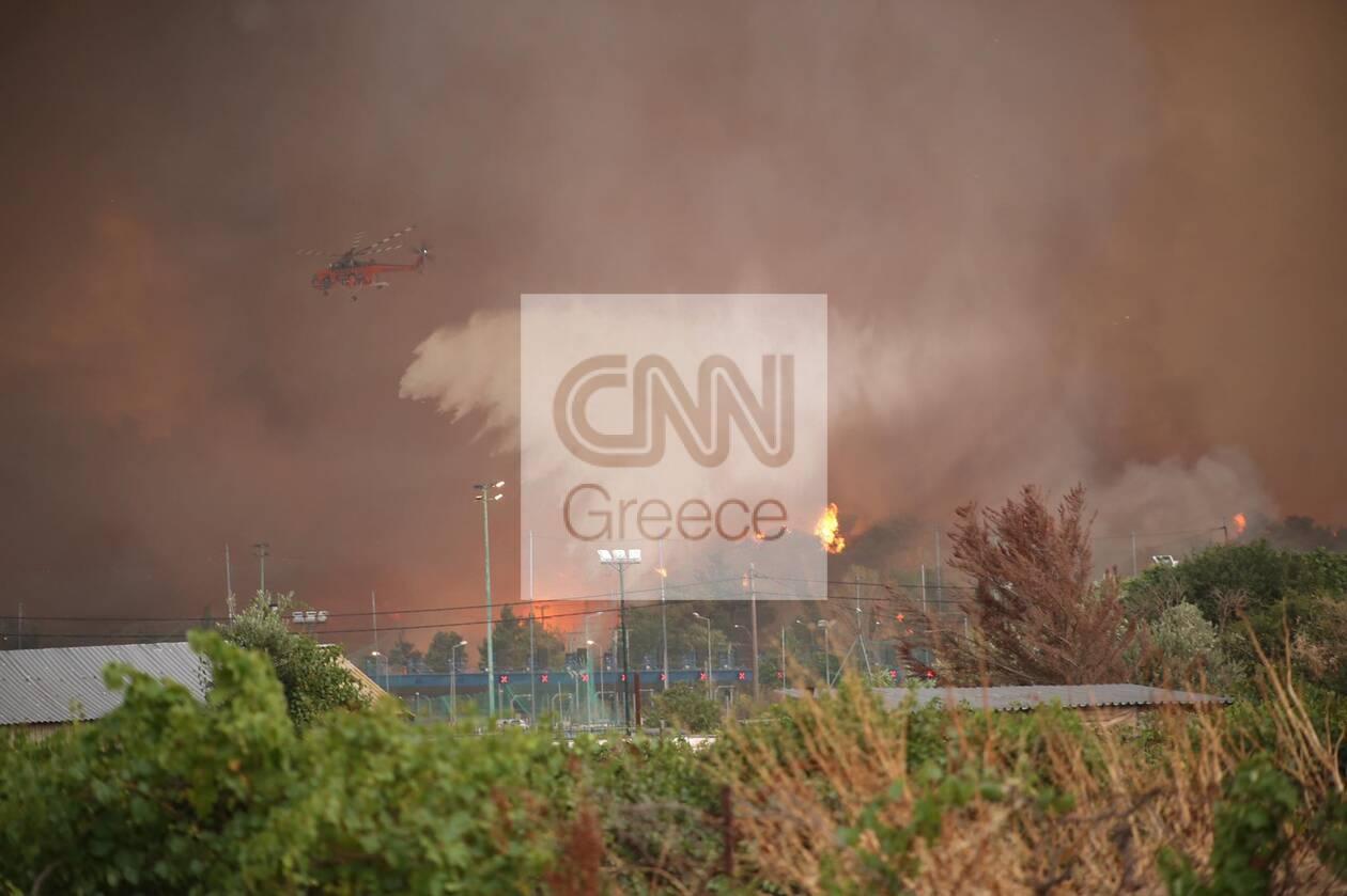 https://cdn.cnngreece.gr/media/news/2021/08/05/276920/photos/snapshot/610c2b68e3393.jpg