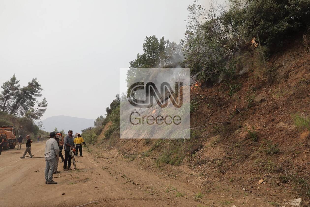 https://cdn.cnngreece.gr/media/news/2021/08/05/276930/photos/snapshot/fotia-kexries-10.jpg