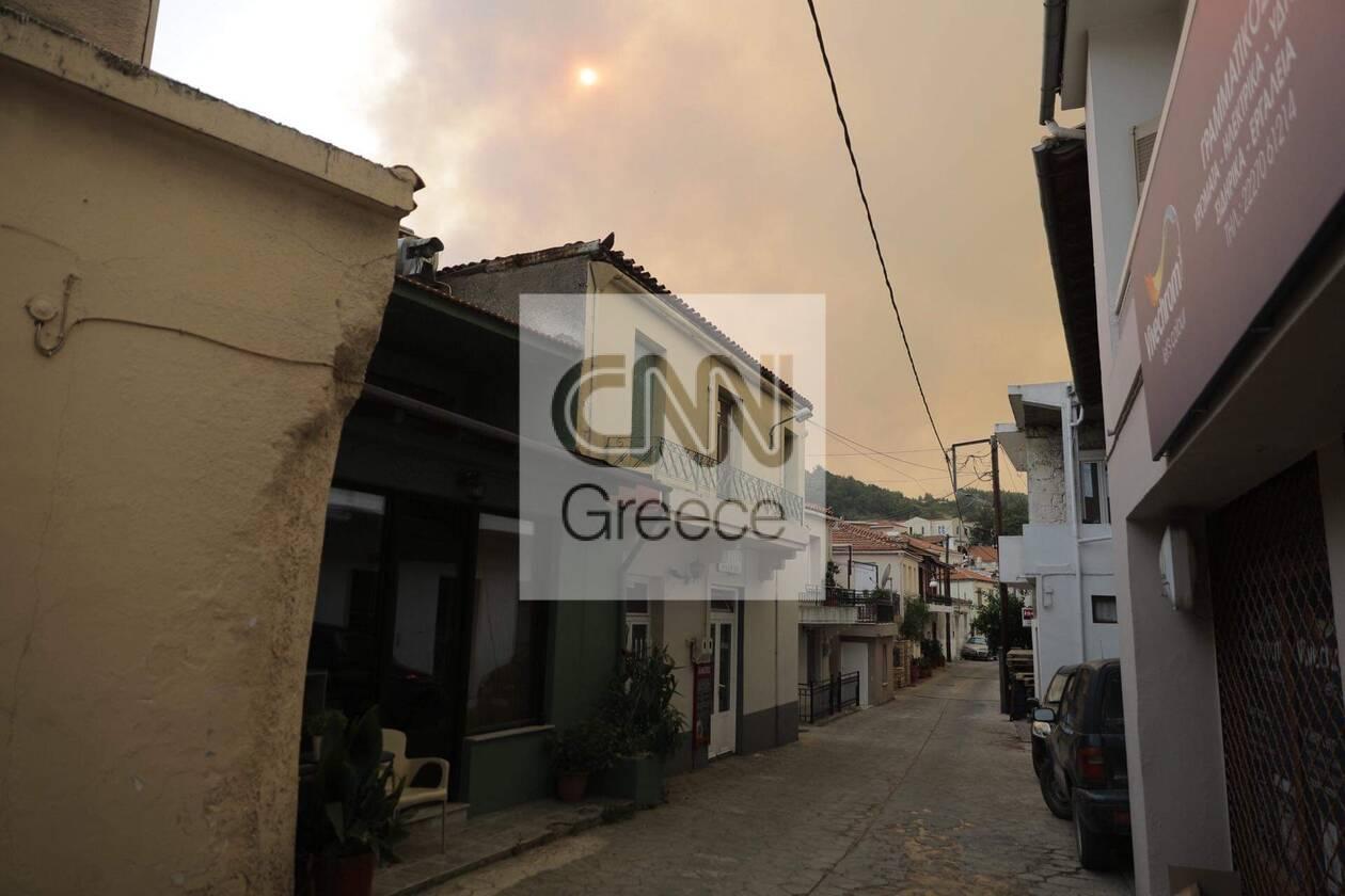 https://cdn.cnngreece.gr/media/news/2021/08/05/276930/photos/snapshot/received_194379009337137.jpeg