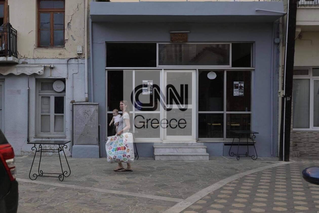 https://cdn.cnngreece.gr/media/news/2021/08/05/276930/photos/snapshot/received_203152918338762.jpeg
