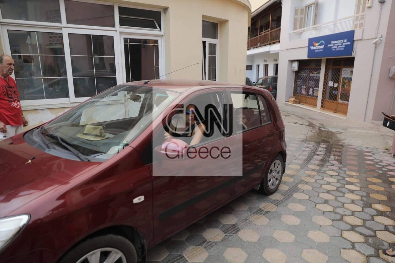 https://cdn.cnngreece.gr/media/news/2021/08/05/276930/photos/snapshot/received_3092921510937475.jpeg
