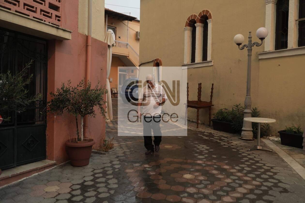 https://cdn.cnngreece.gr/media/news/2021/08/05/276930/photos/snapshot/received_357675039386045.jpeg