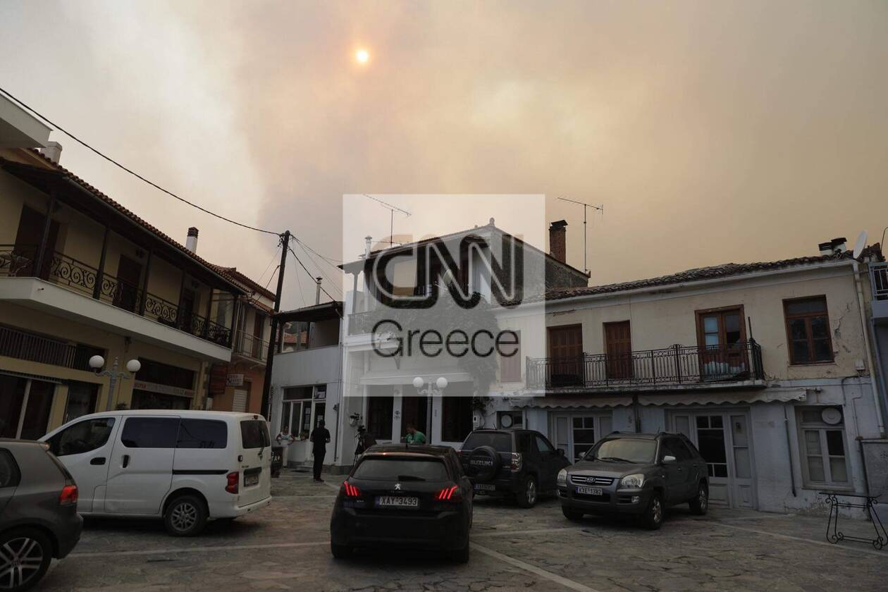 https://cdn.cnngreece.gr/media/news/2021/08/05/276930/photos/snapshot/received_367762641402259.jpeg