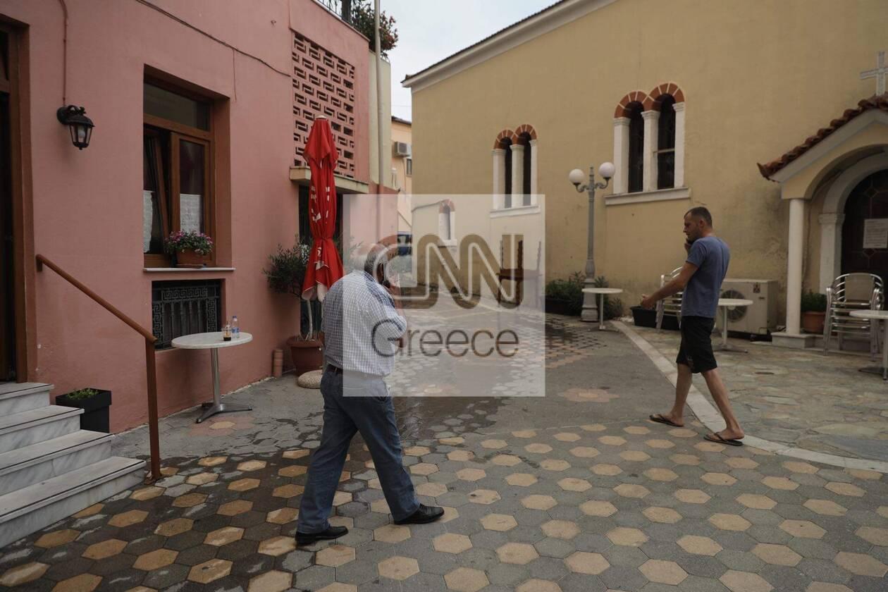 https://cdn.cnngreece.gr/media/news/2021/08/05/276930/photos/snapshot/received_526189268616749.jpeg