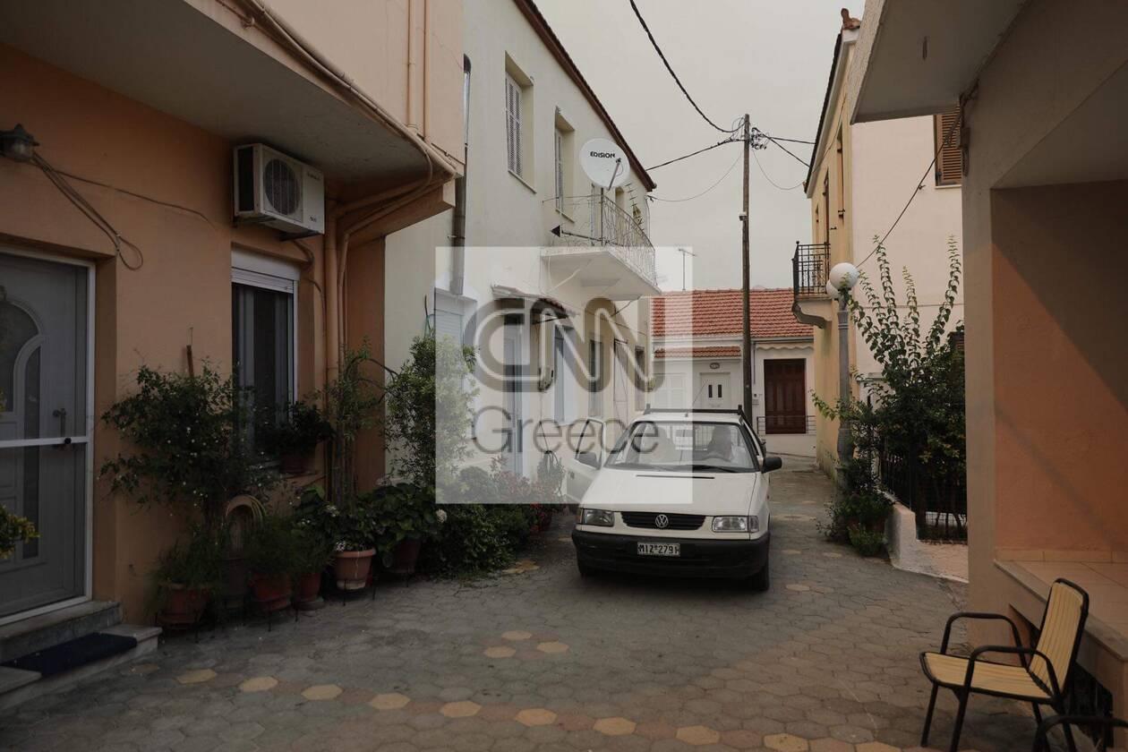 https://cdn.cnngreece.gr/media/news/2021/08/05/276930/photos/snapshot/received_826145584735058.jpeg