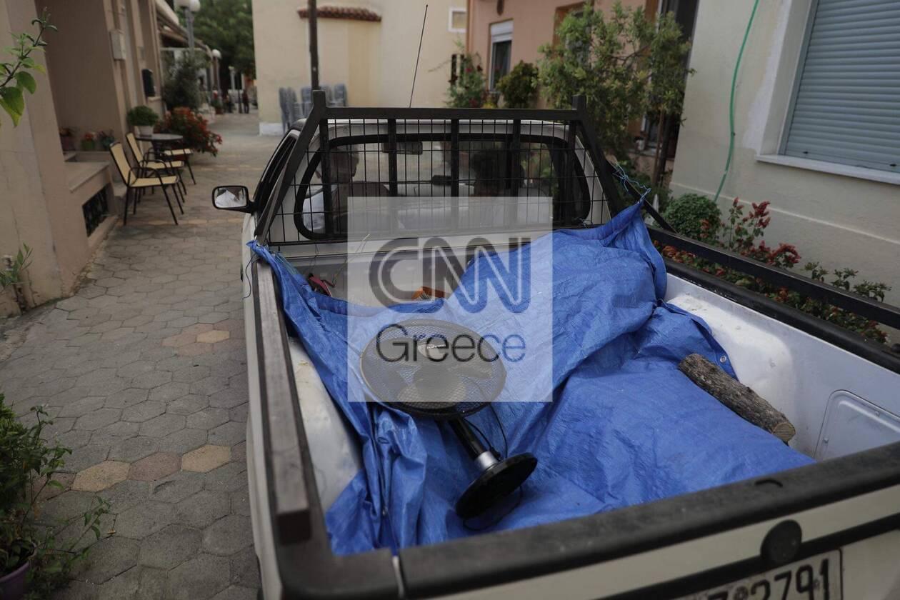 https://cdn.cnngreece.gr/media/news/2021/08/05/276930/photos/snapshot/received_900633063856114.jpeg