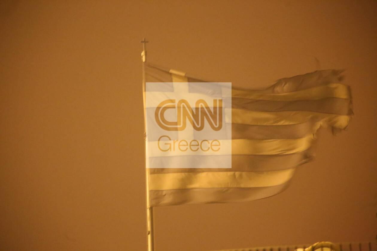 https://cdn.cnngreece.gr/media/news/2021/08/06/276940/photos/snapshot/227581901_371990374446422_1774451780297469330_n.jpg