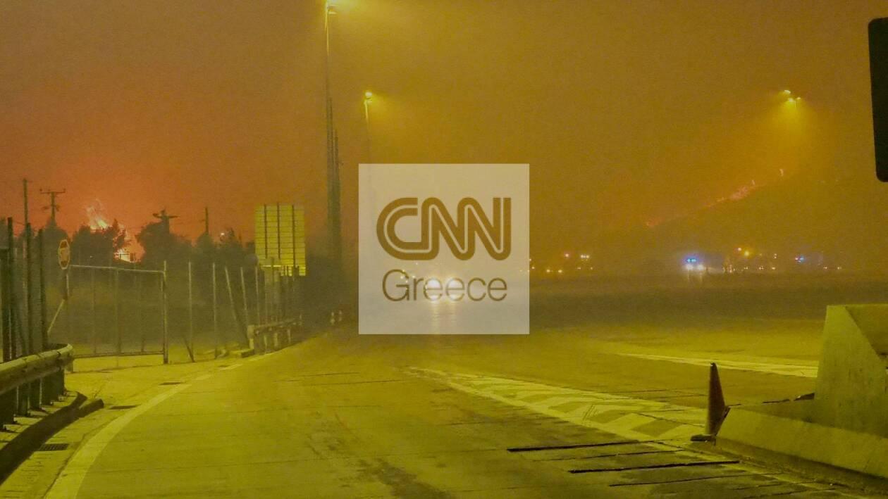 https://cdn.cnngreece.gr/media/news/2021/08/06/276940/photos/snapshot/fotia-diodia.jpg