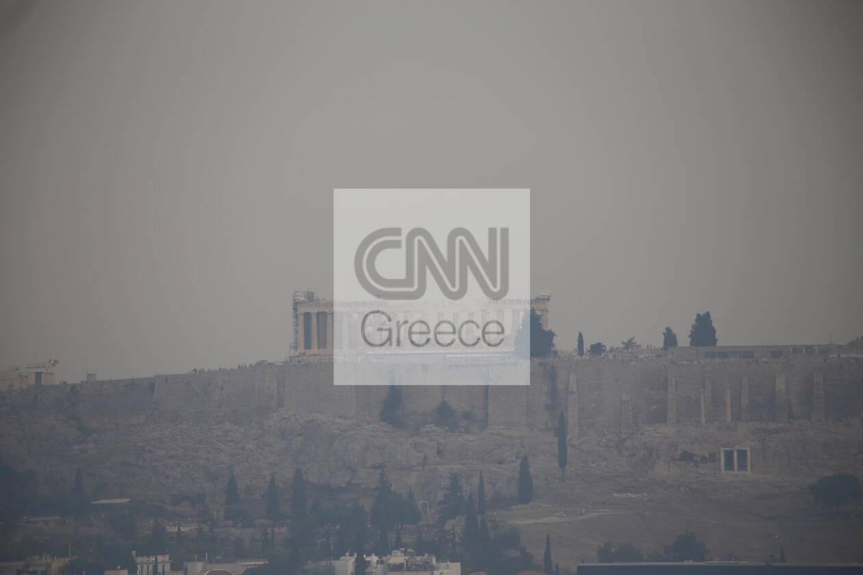 https://cdn.cnngreece.gr/media/news/2021/08/06/276940/photos/snapshot/kapnos-attiki-1.jpg