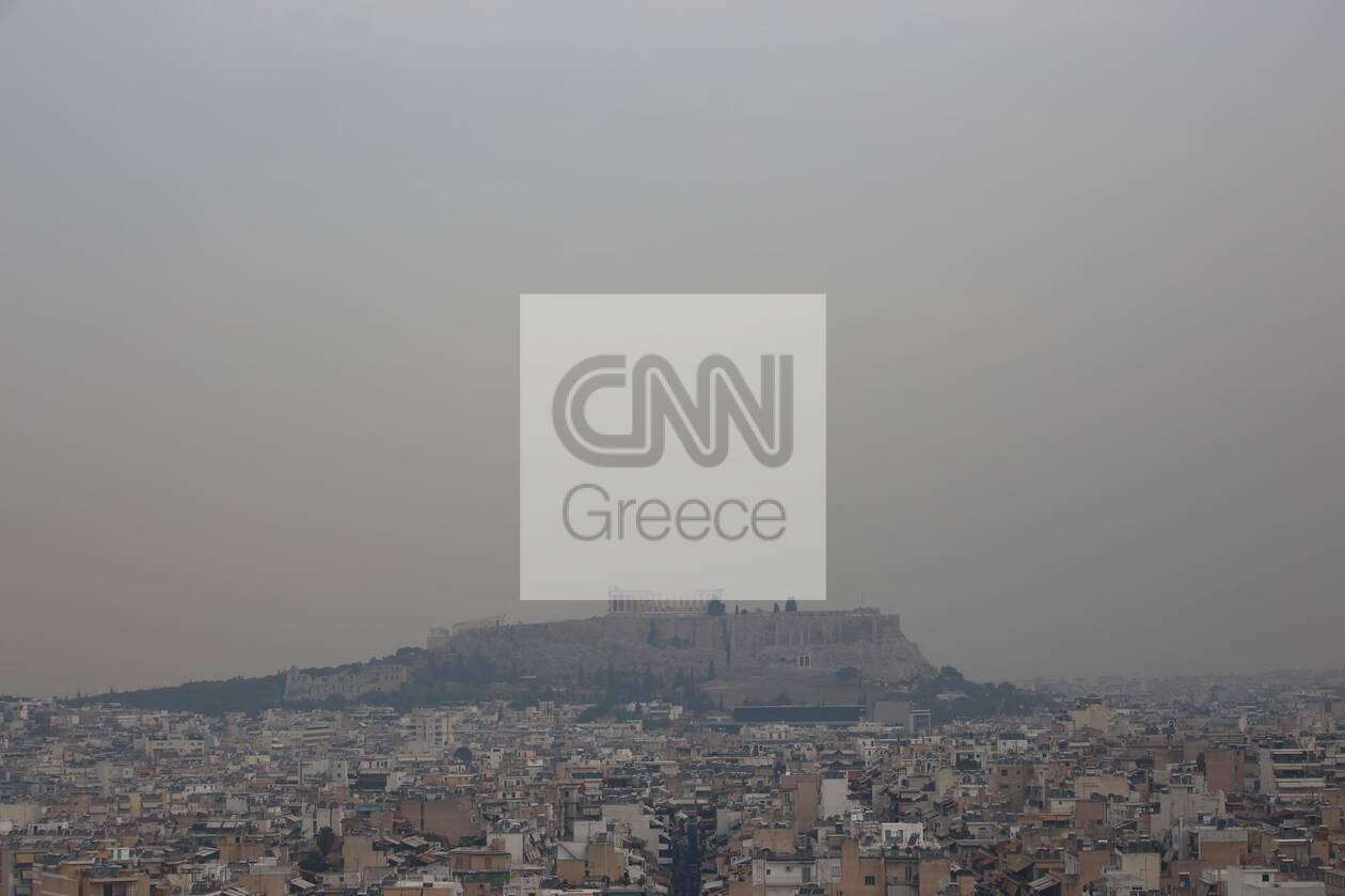 https://cdn.cnngreece.gr/media/news/2021/08/06/276940/photos/snapshot/kapnos-attiki-2.jpg