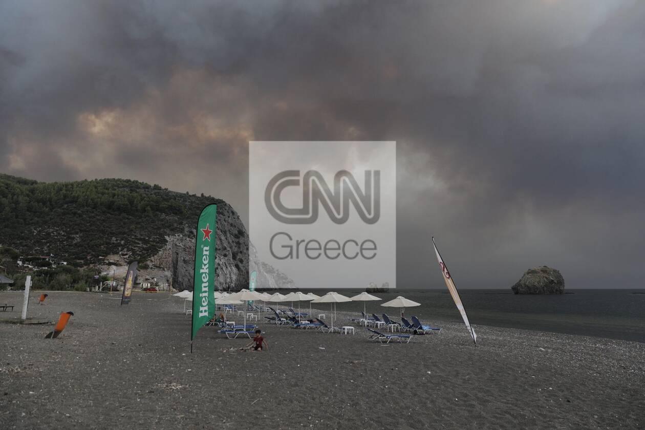 https://cdn.cnngreece.gr/media/news/2021/08/06/276941/photos/snapshot/mantoudi-1.jpg