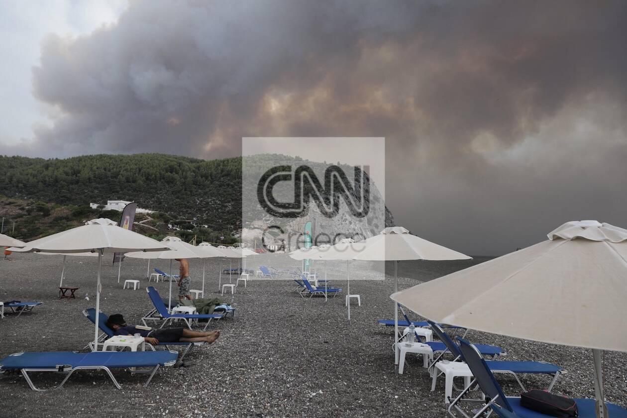 https://cdn.cnngreece.gr/media/news/2021/08/06/276941/photos/snapshot/mantoudi-2.jpg