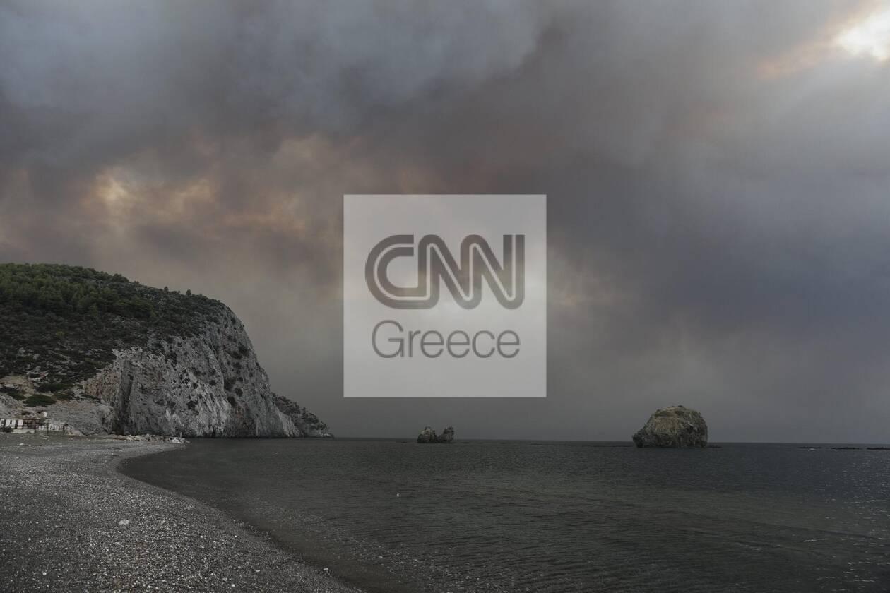 https://cdn.cnngreece.gr/media/news/2021/08/06/276941/photos/snapshot/mantoudi-4.jpg
