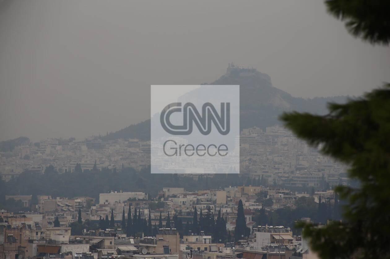 https://cdn.cnngreece.gr/media/news/2021/08/06/276963/photos/snapshot/kapnos-attiki-5.jpg