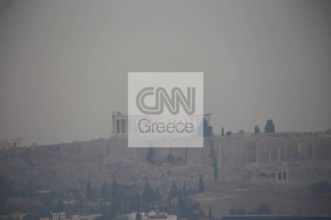https://cdn.cnngreece.gr/media/news/2021/08/06/276988/photos/snapshot/kapnos-attiki-1.jpg