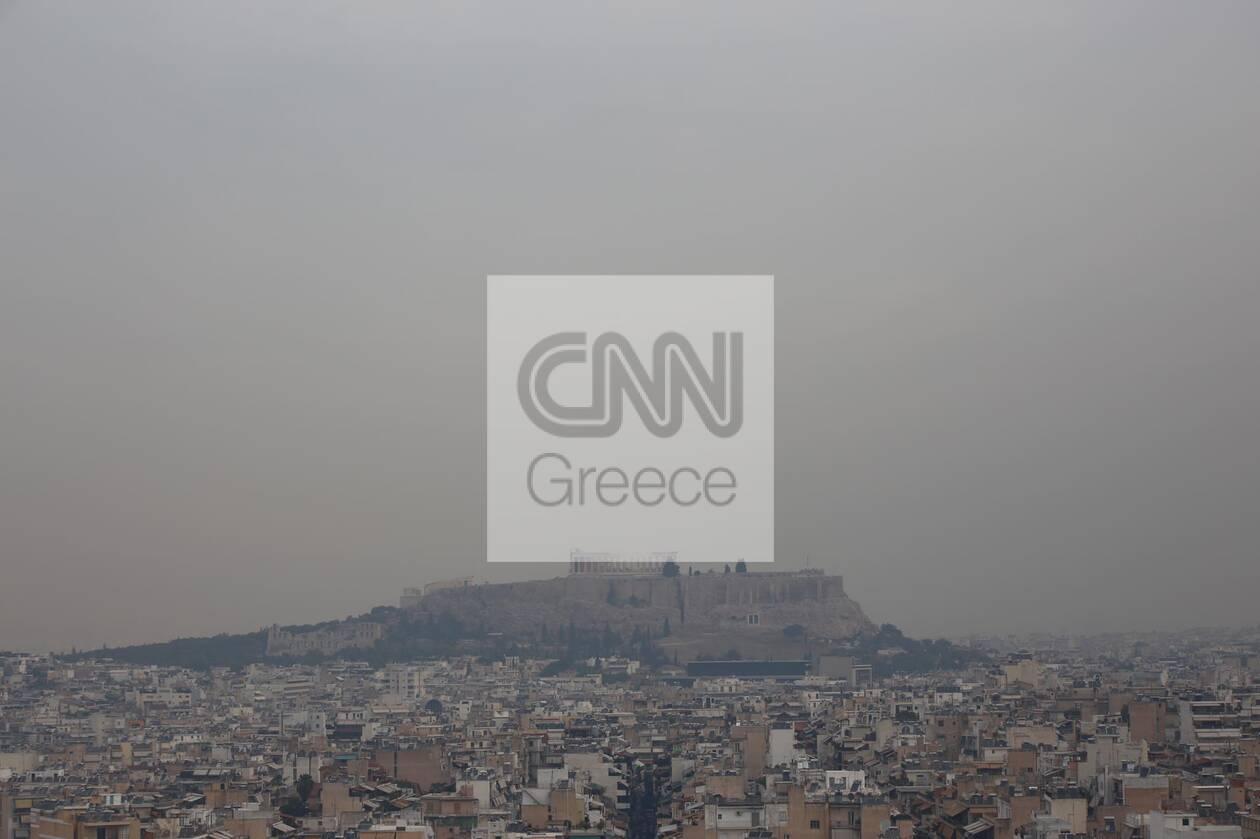 https://cdn.cnngreece.gr/media/news/2021/08/06/276988/photos/snapshot/kapnos-attiki-2.jpg