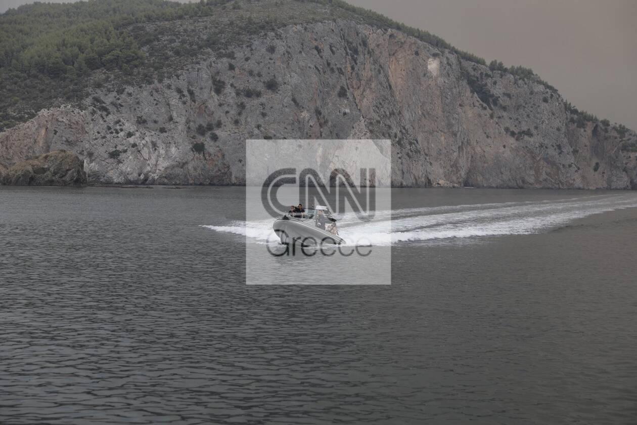 https://cdn.cnngreece.gr/media/news/2021/08/06/277016/photos/snapshot/231636633_572883200556865_5858949091245777233_n.jpg