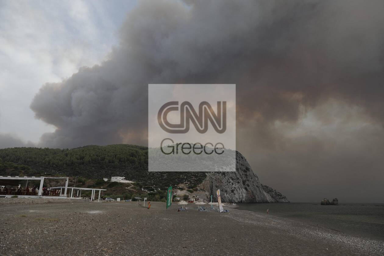 https://cdn.cnngreece.gr/media/news/2021/08/06/277016/photos/snapshot/232310697_379278717094673_8627808848091051910_n.jpg