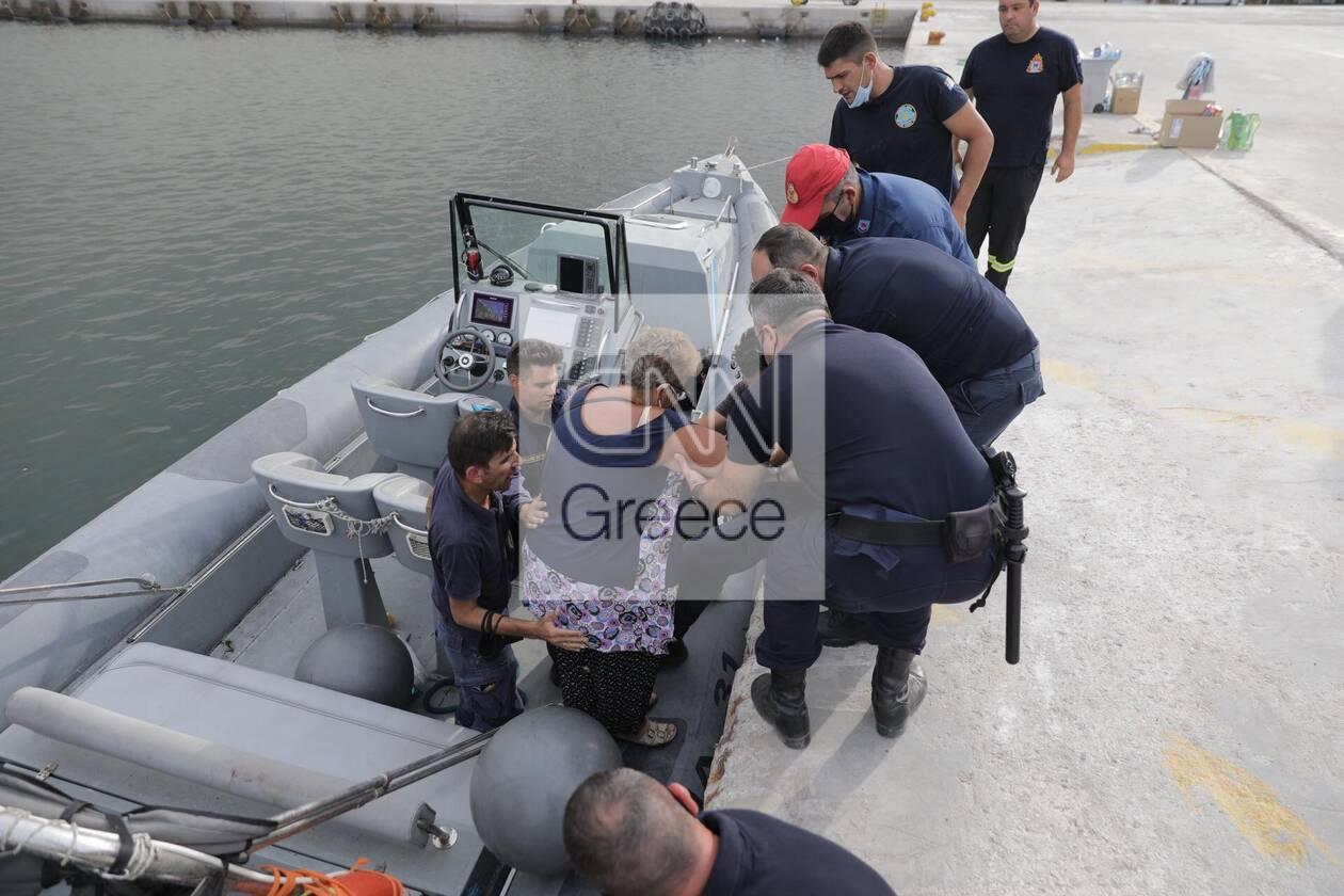 https://cdn.cnngreece.gr/media/news/2021/08/06/277016/photos/snapshot/233552848_515086592918813_8522148657144986807_n.jpg