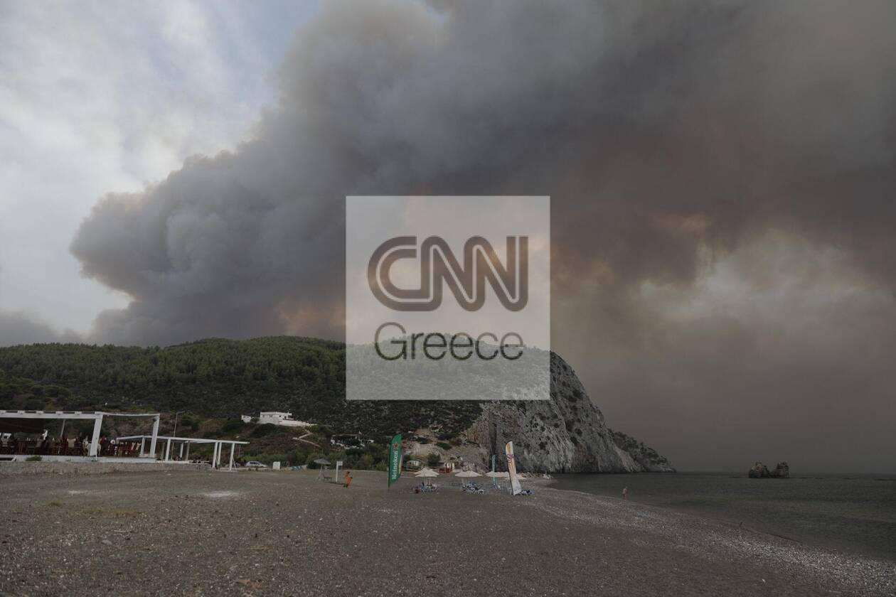 https://cdn.cnngreece.gr/media/news/2021/08/06/277016/photos/snapshot/mantoudi-3.jpg