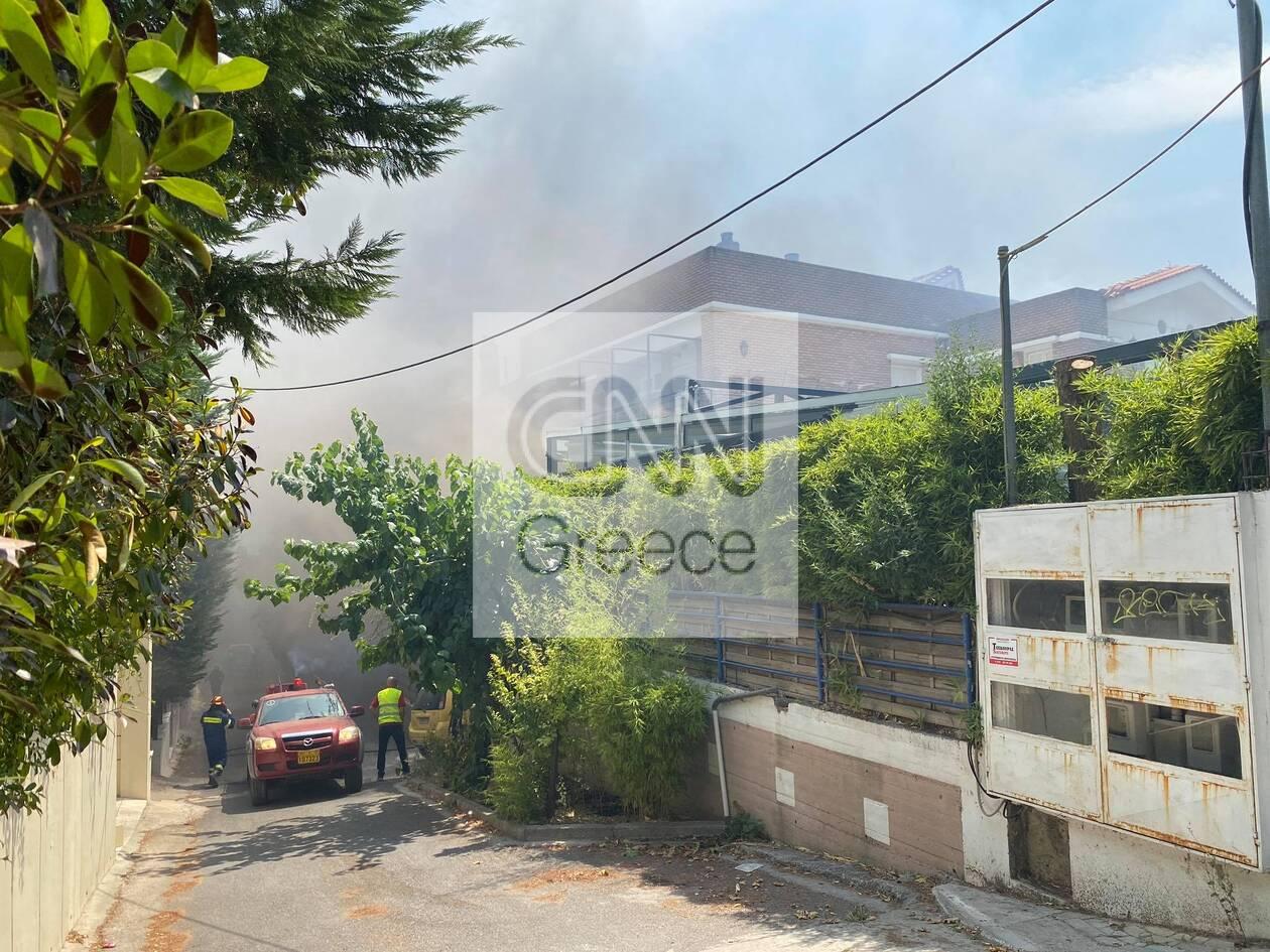 https://cdn.cnngreece.gr/media/news/2021/08/06/277033/photos/snapshot/KRYONERI2.jpg