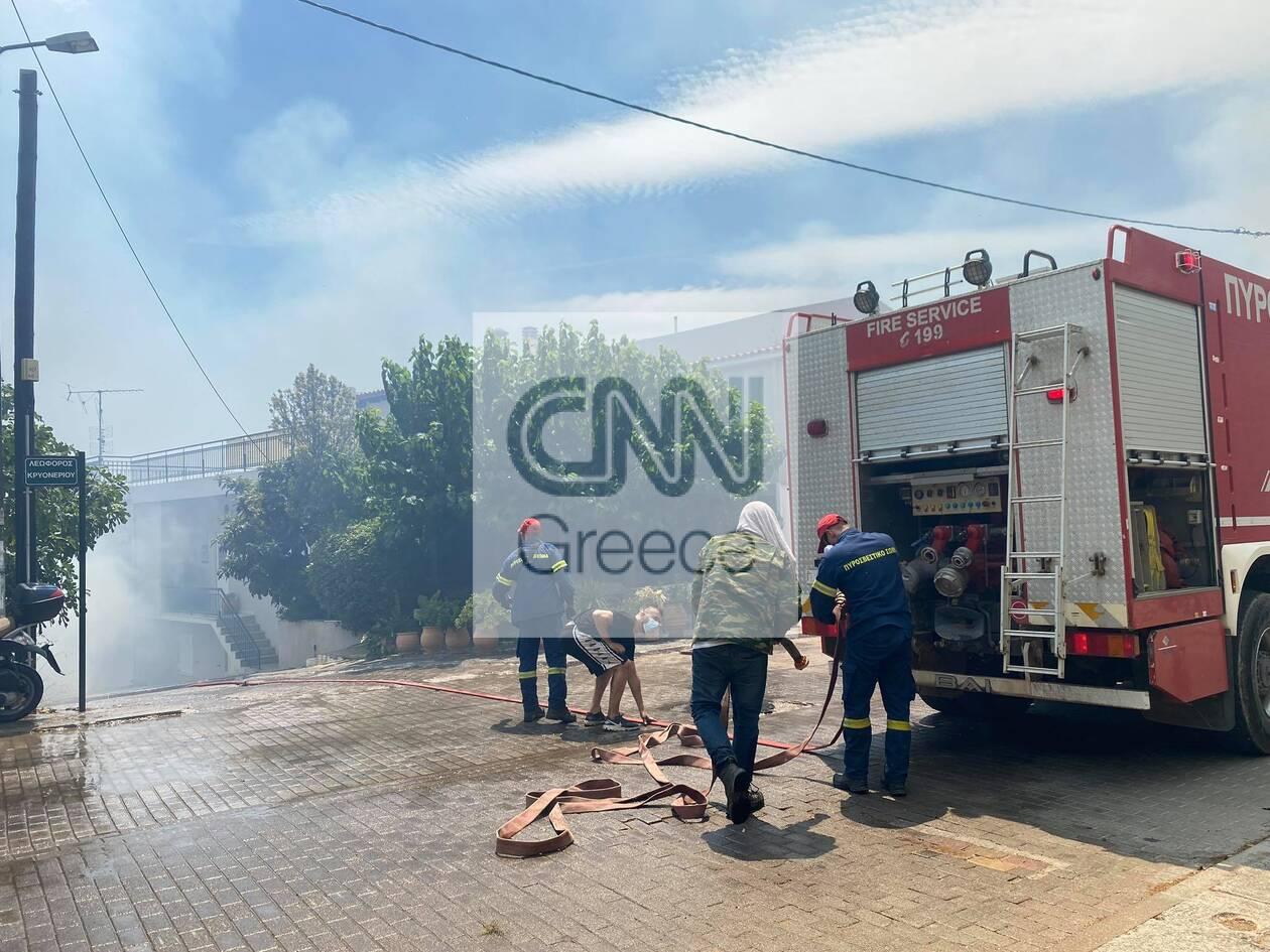 https://cdn.cnngreece.gr/media/news/2021/08/06/277033/photos/snapshot/KRYONERI4.jpg