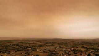 Φωτιές: Ποιες περιοχές είναι χωρίς ρεύμα σε ολόκληρη τη χώρα