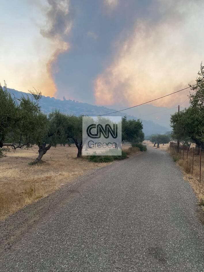 https://cdn.cnngreece.gr/media/news/2021/08/06/277049/photos/snapshot/erateini-359987925825388_7811909374190712789_n.jpg