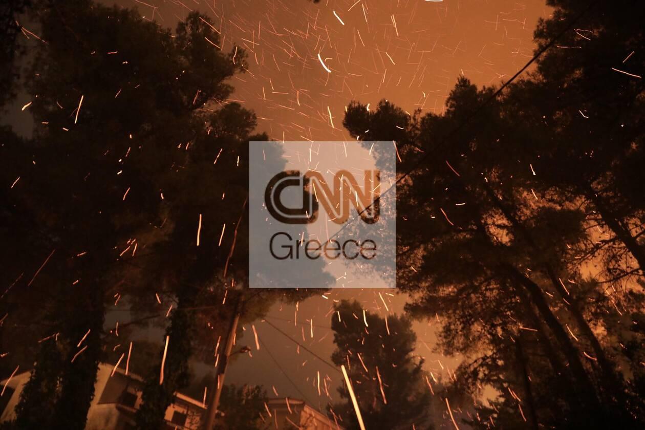 https://cdn.cnngreece.gr/media/news/2021/08/07/277078/photos/snapshot/fotia.jpg