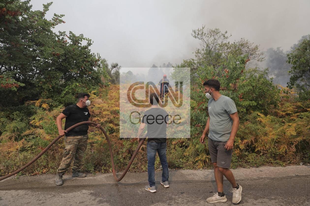 https://cdn.cnngreece.gr/media/news/2021/08/07/277083/photos/snapshot/610d0b3db5617.jpg