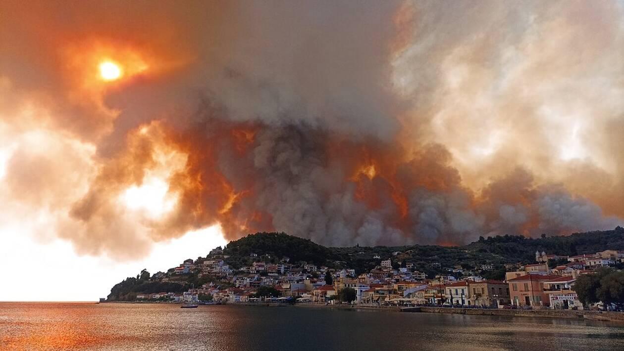 https://cdn.cnngreece.gr/media/news/2021/08/07/277101/photos/snapshot/AP21219014286466.jpg