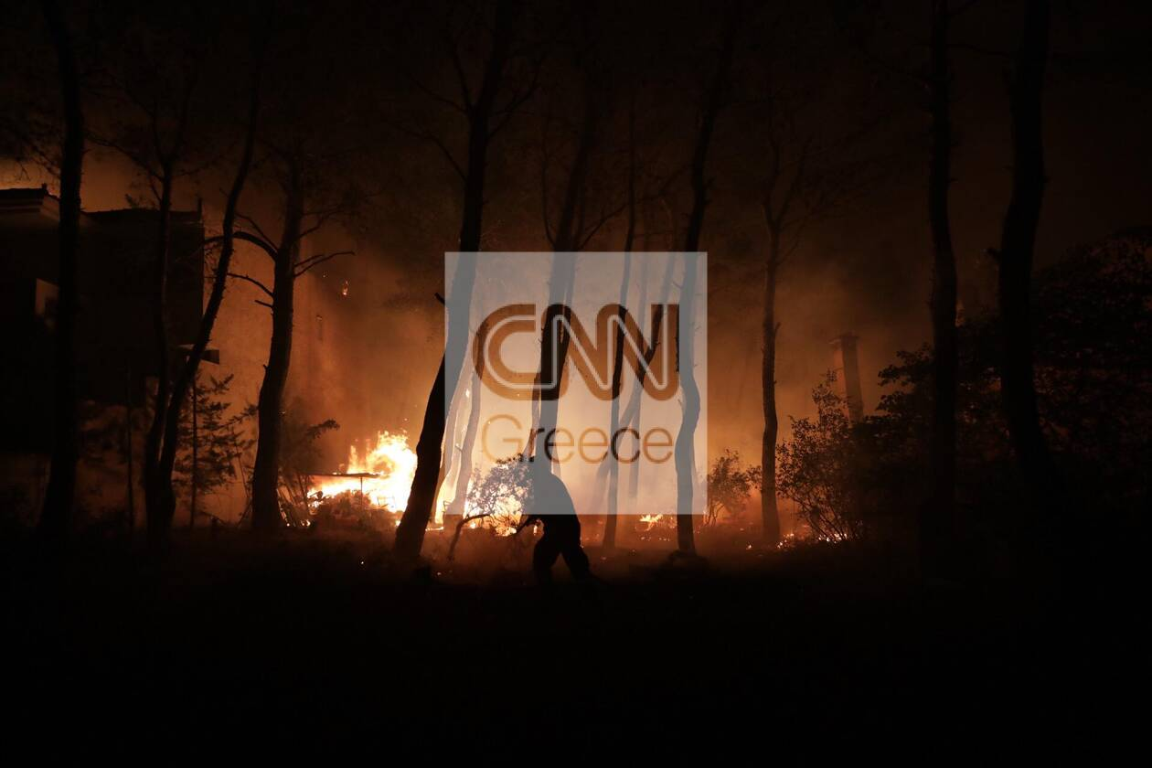 https://cdn.cnngreece.gr/media/news/2021/08/07/277114/photos/snapshot/fotia-3.jpg
