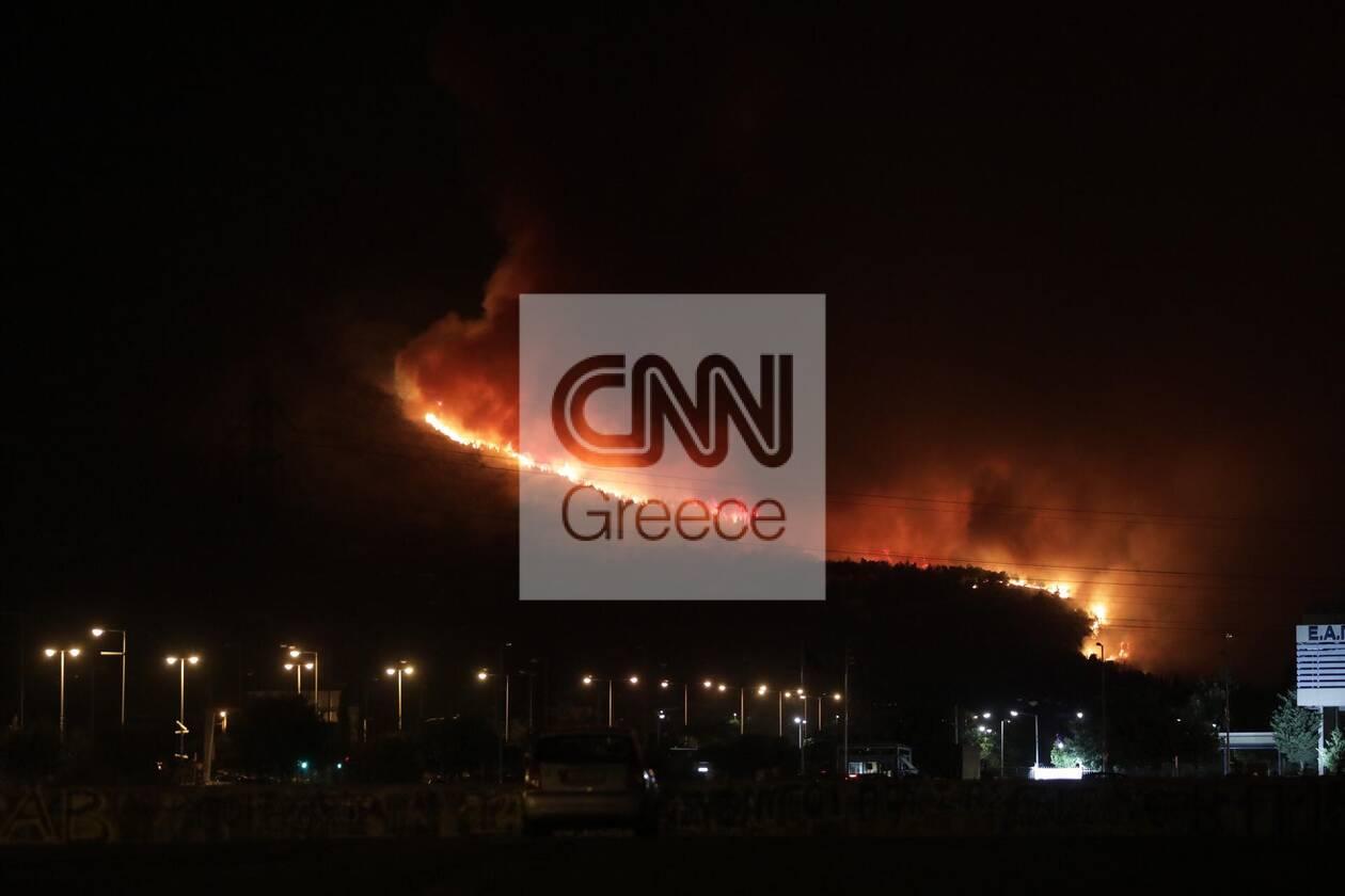 https://cdn.cnngreece.gr/media/news/2021/08/07/277114/photos/snapshot/fotia-4.jpg