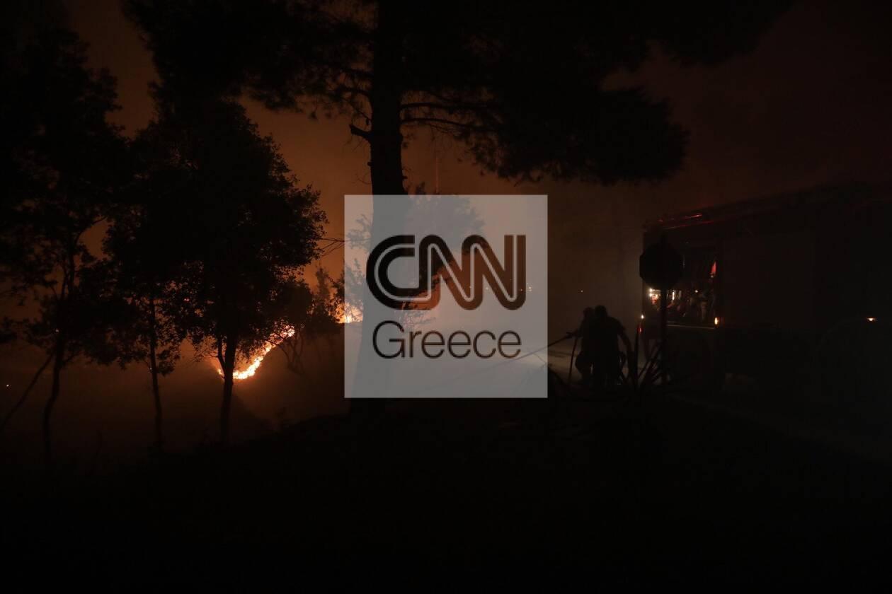https://cdn.cnngreece.gr/media/news/2021/08/07/277114/photos/snapshot/fotia-7.jpg