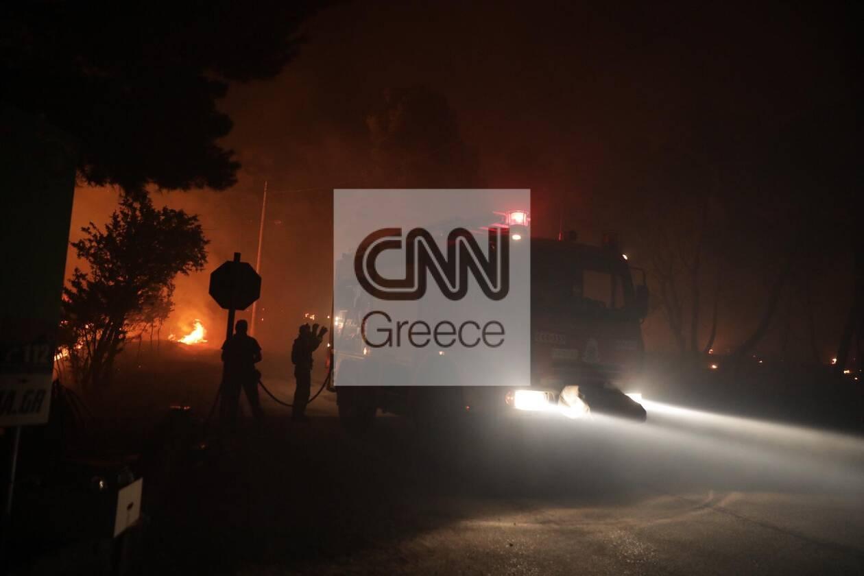 https://cdn.cnngreece.gr/media/news/2021/08/07/277114/photos/snapshot/fotia-8.jpg