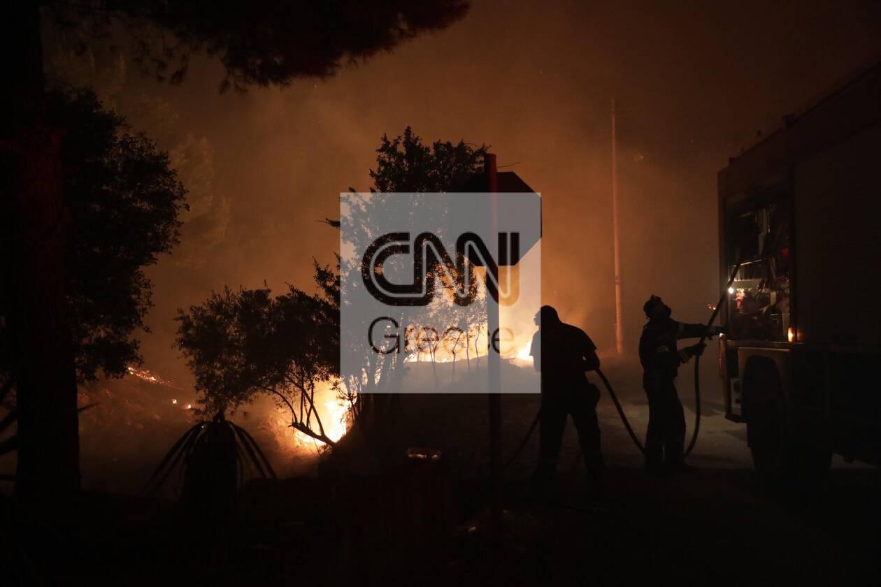 https://cdn.cnngreece.gr/media/news/2021/08/07/277114/photos/snapshot/fotia-9.jpg