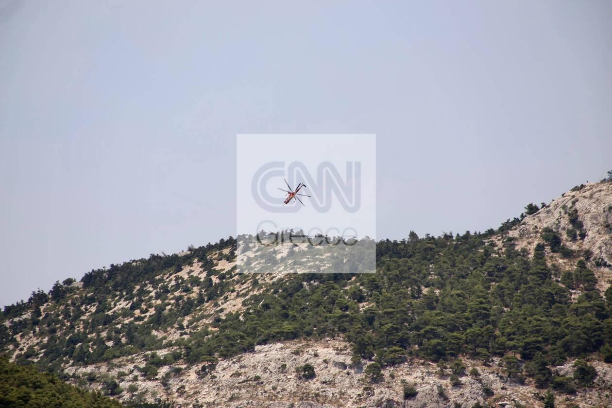 https://cdn.cnngreece.gr/media/news/2021/08/07/277114/photos/snapshot/parnitha-4.jpg