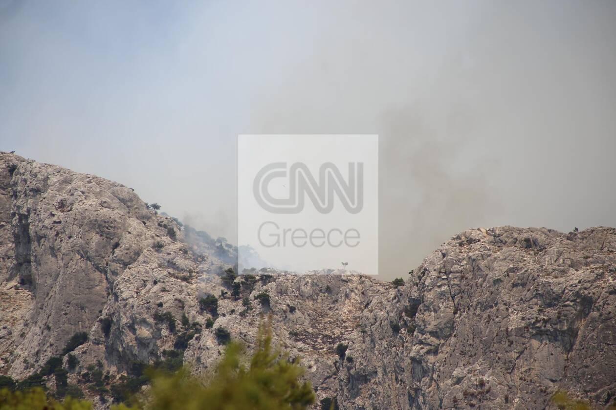 https://cdn.cnngreece.gr/media/news/2021/08/07/277114/photos/snapshot/parnitha-6.jpg