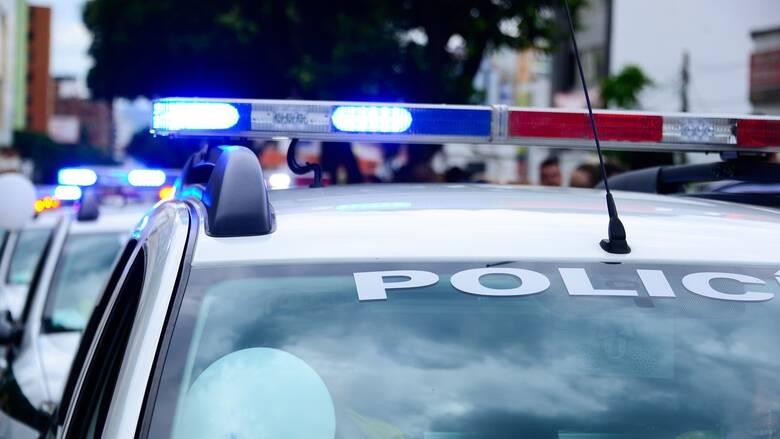 Ρόδος: Ζευγάρι ηλικιωμένων βρέθηκε νεκρό στο σπίτι του