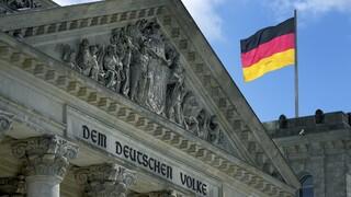 Πυρκαγιές: Γιατί η Γερμανία δεν στέλνει πυροσβεστική βοήθεια στην Ελλάδα