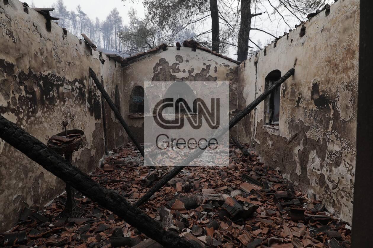 https://cdn.cnngreece.gr/media/news/2021/08/08/277170/photos/snapshot/610d0b3d185f1.jpg