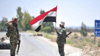 Συρία: Ξεκλήρισε οικογένεια το καθεστώς - Νεκρά τέσσερα παιδιά της ίδιας οικογένειας