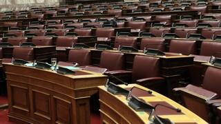 Γεροβασίλη: Η Βουλή να υιοθετήσει τα παιδιά του εθελοντή πυροσβέστη που έχασε τη ζωή του