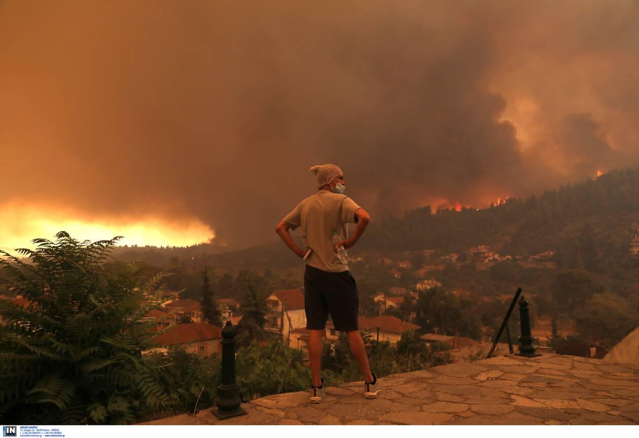 https://cdn.cnngreece.gr/media/news/2021/08/08/277241/photos/snapshot/fotia-c.jpg