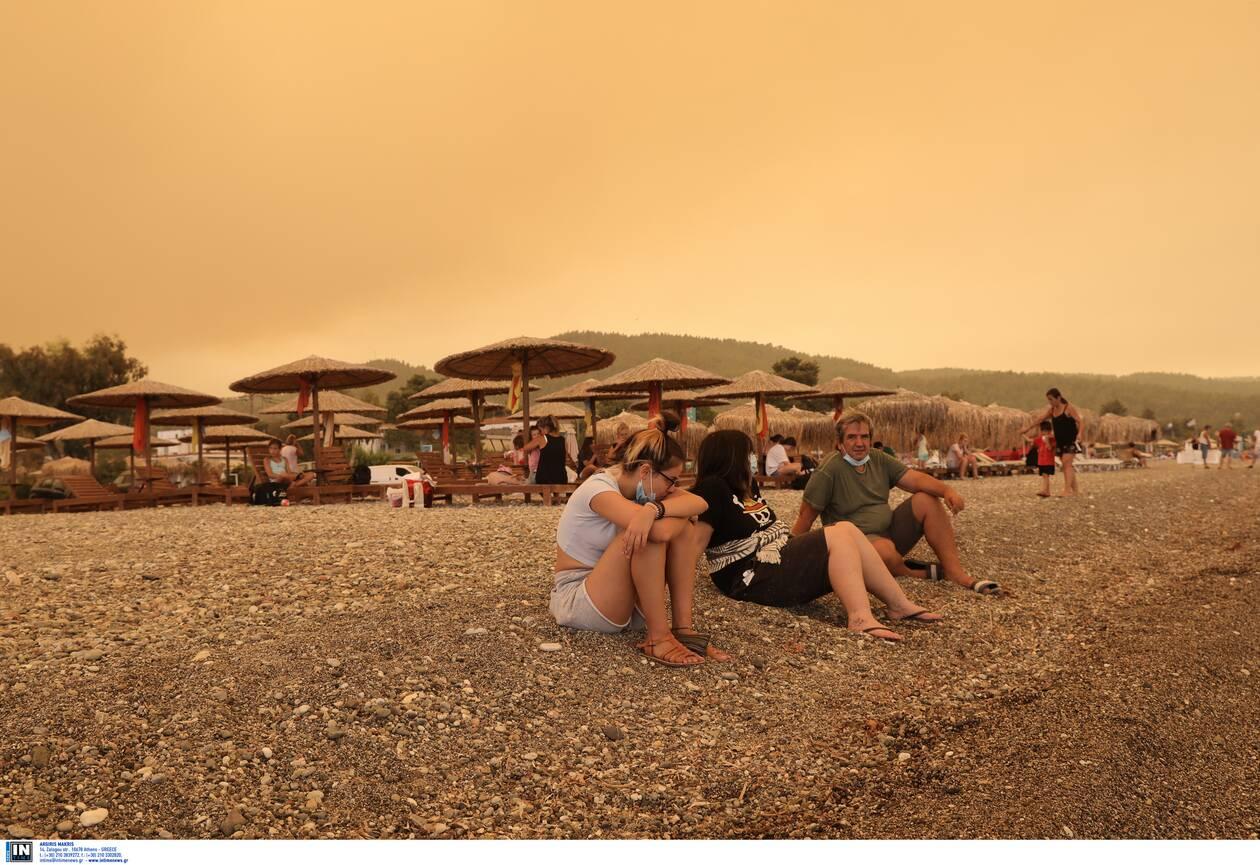 https://cdn.cnngreece.gr/media/news/2021/08/08/277241/photos/snapshot/fotia-voreia-evia.jpg
