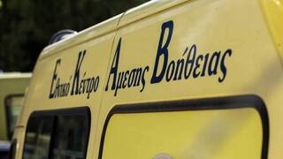 20χρονος σκότωσε συνομήλικό του - Δολοφονία στις Σέρρες