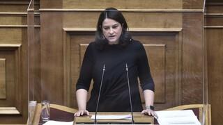 Υπουργείο Παιδείας: Voucher 200 ευρώ σε πυρόπληκτους μαθητές και εκπαιδευτικούς